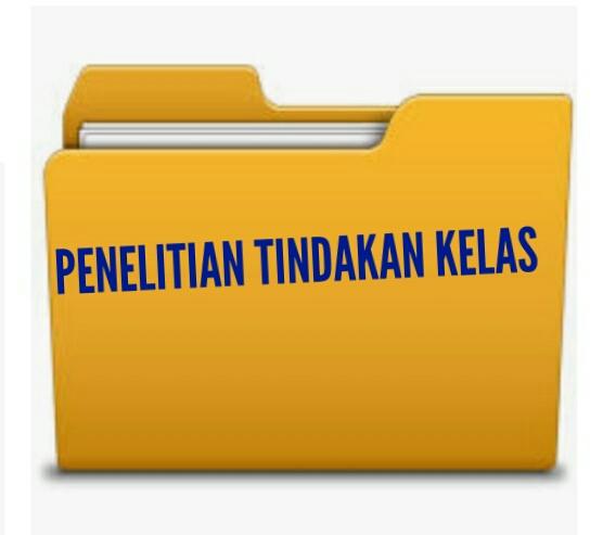 MENINGKATKAN KETERAMPILAN BERBICARA BAHASA INDONESIA DENGAN MENGGUNAKAN MODEL PEMBELAJARAN COOPERATIVE SCRIPT DI KELAS III